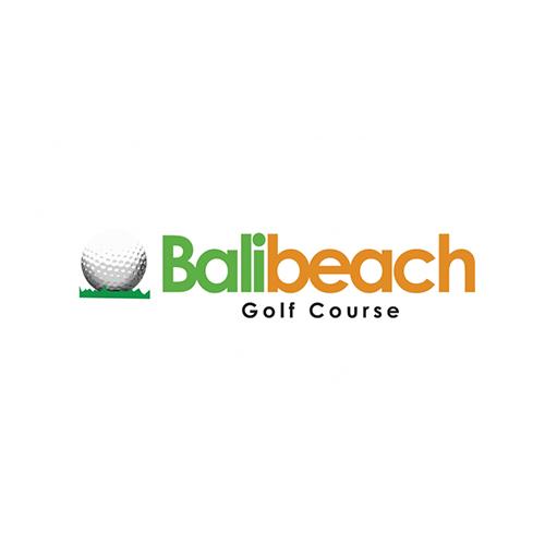 logo-balibeachgolfcourse