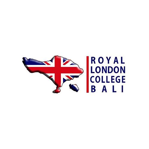 logo-royallondoncollegebali