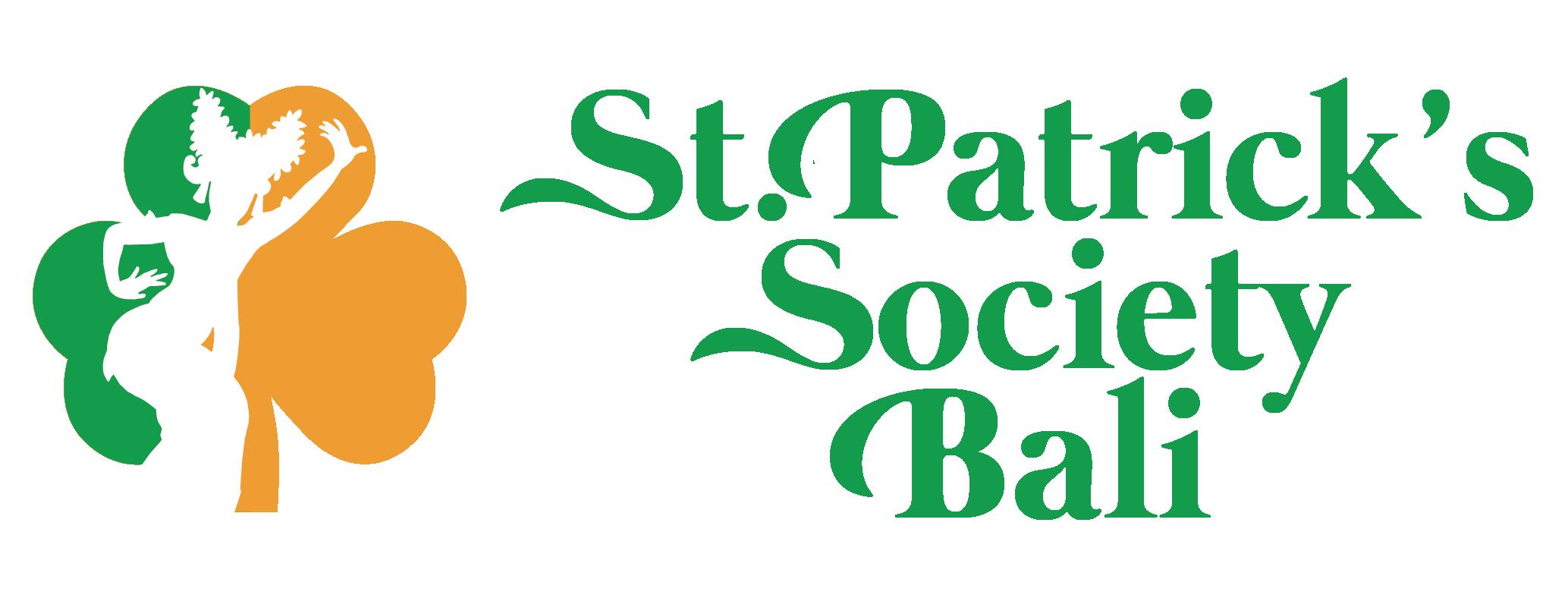 Saint Patrick Society