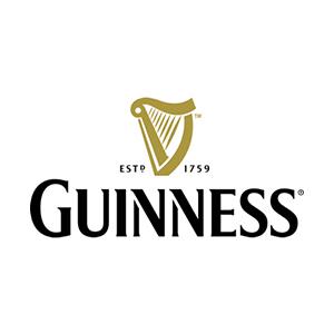 logo-guinness