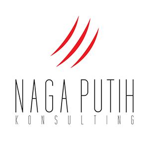 logo-nagaputih-02