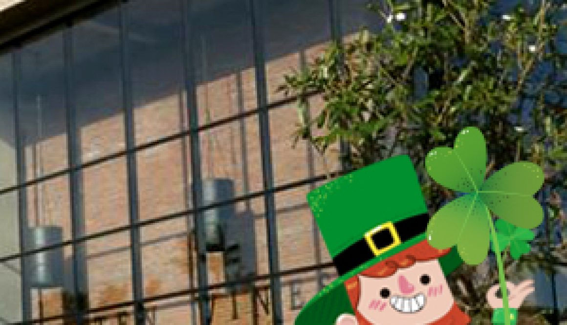 st-patrick-day-on-the-green
