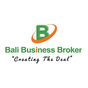 logo-balibusinessbroker-02