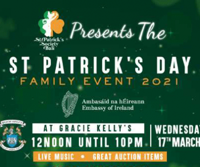 St-Patricks-Day-Adv-2021-cover