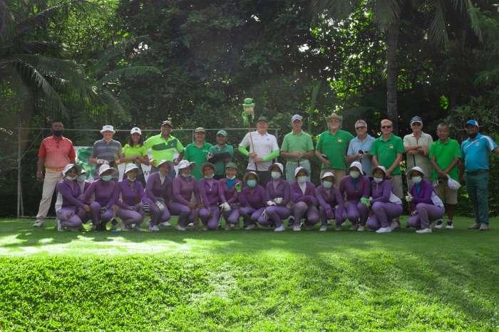 golf-2021 (2)
