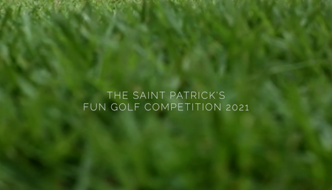 golf-2021-cover