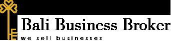 logo-bbb-01