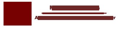 melany-logo-copy